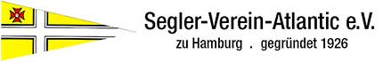 Segler-Verein-Atlantic e.V.